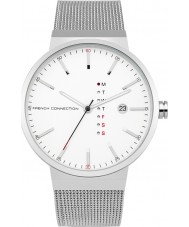 French Connection FC1283SM Mens Watch