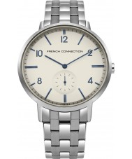 French Connection FC1288SM Mens Watch