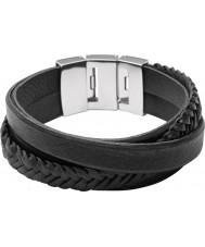 Fossil JF02079040 Mens Bracelet