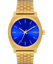 Nixon A045-2735 Mens Time Teller Watch