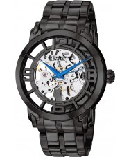 Stuhrling Original 165B2B-335B1 Mens Legacy Winchester 44 Elite Watch