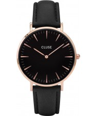 Cluse CL18001 Ladies La Boheme Watch