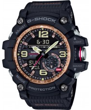 Casio GG-1000RG-1AER Mens G-Shock Watch