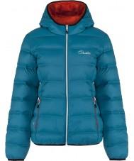 Dare2b Ladies Low Down Jacket