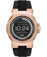 Michael Kors Access MKT5010 Mens Dylan Smartwatch