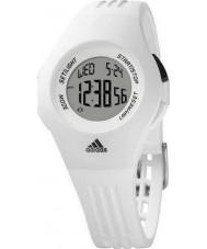 Adidas Performance ADP6018 Furano Watch