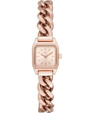 DKNY NY2668 Ladies Beekman Watch