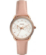 Fossil ES4393 Ladies Tailor Watch