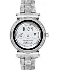 Michael Kors Access MKT5024 Ladies Sofie Smartwatch