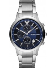 Emporio Armani AR11164 Mens Watch