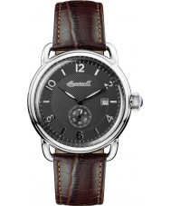 Ingersoll I00801 Mens New England Watch