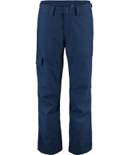 Oneill Mens Construct Ink Blue Pants