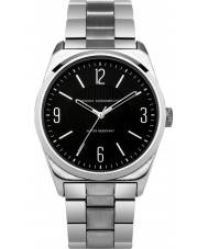 French Connection SFC102BM Mens Watch