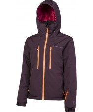 Protest Ladies Giggile Jacket