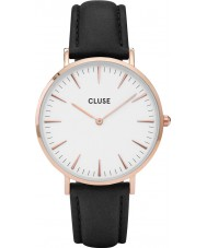 Cluse CL18008 Ladies La Boheme Watch