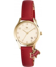 Radley RY2498 Ladies Liverpool Street Watch