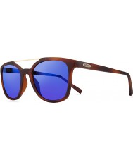 Revo RE1040 22 GBH Clayton Sunglasses