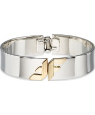 Fiorelli B4854 Ladies Modern Metals Bangle