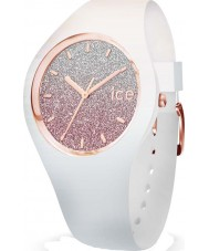 Ice-Watch 013431 Ladies Ice Lo Watch