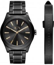 Armani Exchange AX7102 Mens Dress Watch