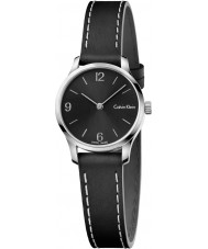 Calvin Klein K7V231C1 Ladies Endless Watch