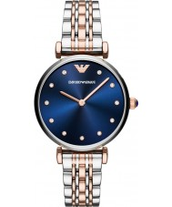 Emporio Armani AR11092 Ladies Dress Watch