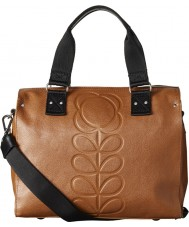 Orla Kiely 17AEEFS100-3150 Ladies Bag