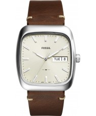 Fossil FS5329 Mens Rutherford Watch