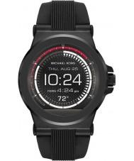 Michael Kors Access MKT5011 Mens Dylan Smartwatch