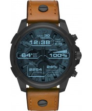 Diesel On DZT2002 Mens Full Guard Smartwatch