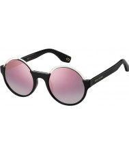 Marc Jacobs MARC 302 S 807 VQ 51 Sunglasses