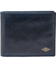 Fossil ML3729400 Mens Ryan Wallet