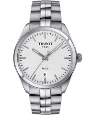Tissot T1014101103100 Mens PR100 Watch