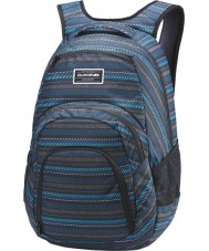 Dakine 08130057-VENTANA-81X Campus 33L Backpack