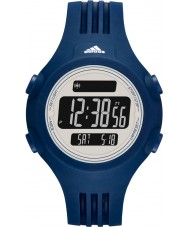 Adidas Performance ADP3269 Questra Watch