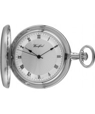 Woodford CHR-1054 Mens Pocket Watch