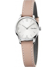 Calvin Klein K7V231Z6 Ladies Endless Watch