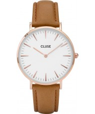 Cluse CL18011 Ladies La Boheme Watch