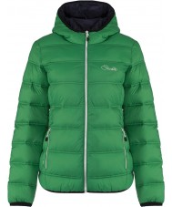 Dare2b DWN308-3CH06L Ladies Low Down Jacket