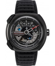 Sevenfriday V3-01 Speeder Watch