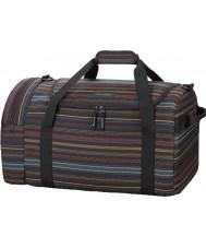 Dakine 8350484-NEVADA-OS Ladies Nevada EQ Bag 51L