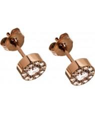 Edblad 41530066 Ladies Thassos Earrings