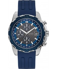 Guess W1047G2 Mens Octane Watch