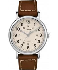 Timex Mens Weekender Watch