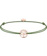 Thomas Sabo LS036-898-6-L20v Ladies Little Secrets Bracelet