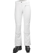 Helly Hansen Ladies Bellissimo Ski Pants