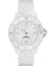 Ice-Watch 007269 Ice-Sixty Nine Watch