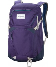 Dakine 10001210-IMPERIAL-OS Canyon 24L Backpack