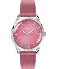Henry London HL39-S-0061 Ladies Hammersmith Dusky Pink Watch