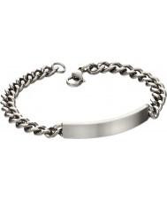 Fred Bennett B4987 Mens New Gent Bracelet